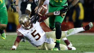 jameis-winston-fumble
